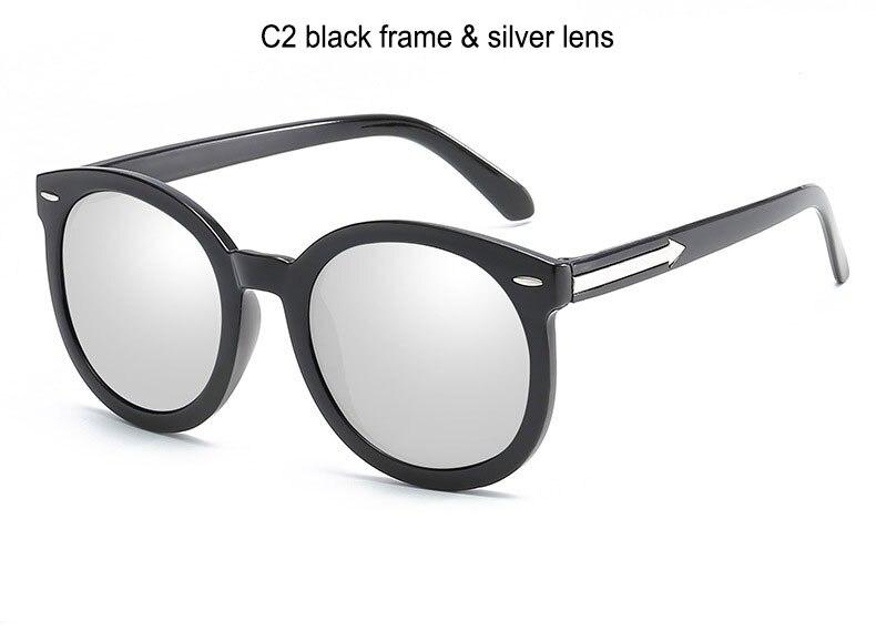 sunglasses women (10)