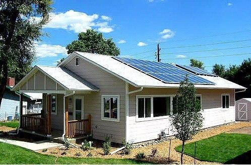 3000 W legame di griglia sistema di energia solare3000 W legame di griglia sistema di energia solare
