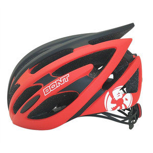 Bont inline skate capacete de patinação de velocidade capacete crianças inline skate capacete