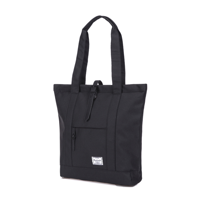 One shoulder herschel market tote bag oxford fabric big bag women free  shipping hot sale 362d571a17083
