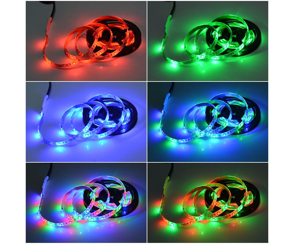лампа USB; светодиодный экран для сцены; кухня органа; мини USB светодиодные;