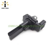 CHKK-CHKK Mass Air Flow Meter Sensor 22204-38020 197400-5160 FOR LEXUS LS460 LS600H 07-12 high quality mass air flow meter sensor 22250 50060 for lexus ls400 sc400 4 0 1uzfe