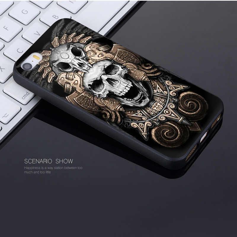 iphone 8 case grim reaper