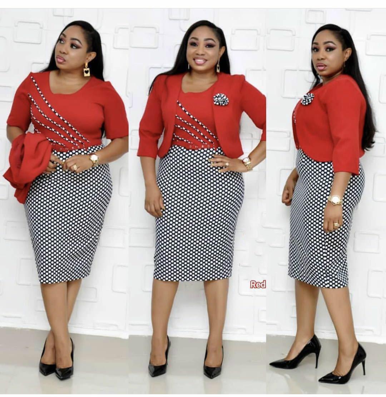 jurk nieuwe vrouwen afrikaanse