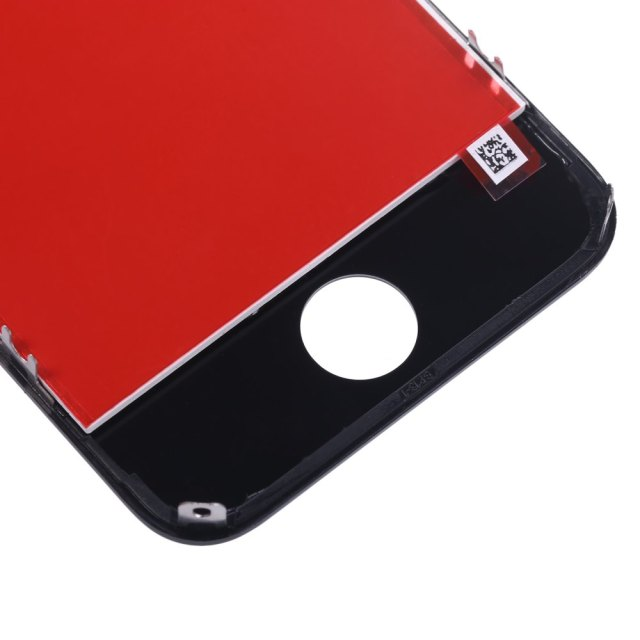 Mobile Phone LCDs for iPhone 4 Assembly + Touch Glass Digitizer Phone Repair Tool Set LCD Display Touch Digitizer Screens