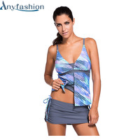 Plus Size Swimwear Large Size Swimsuit Bikini Swimwear Women Female Swimwear Beach Wear Bathing Suit Bikini