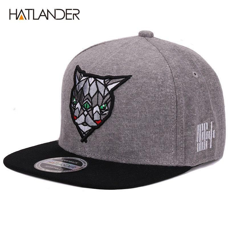 Hatlander 3D los ojos del diablo Gorras de béisbol Retro Gorras sombreros Planas  Chapeau de Hip Hop Gorras Snapbacks para hombres y mujeres unisex en Gorras  ... 2d6aa53c419