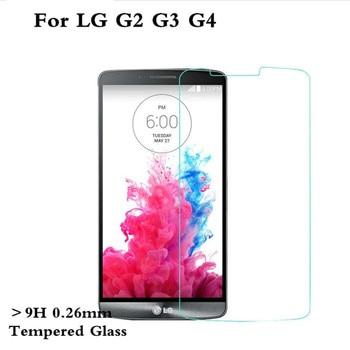 0 26 mm 2 5d premium tempered glass screen protector for lg g2 g3 g4 mini.jpg 350x350