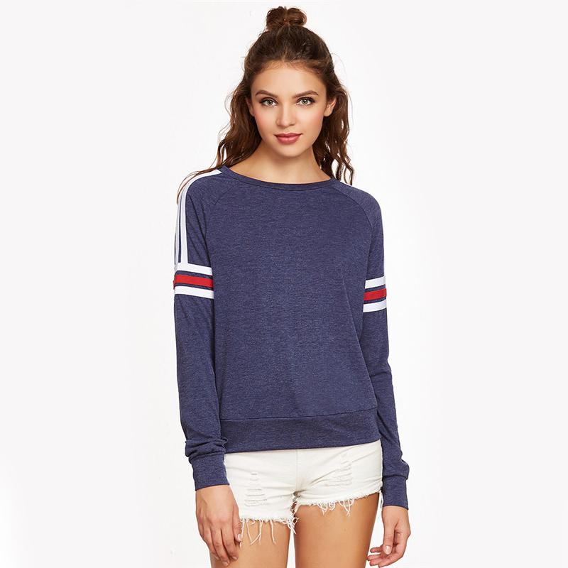 sweatshirt161118702(4)