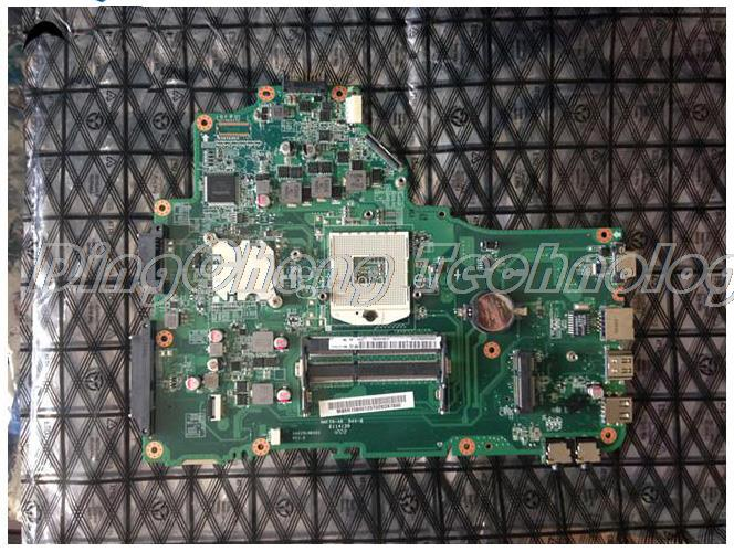 laptop Motherboard for ACER 5749 5349 MB.RR706.001 notebook mainboard integrated HM65 DA0ZRLMB6D0 DDR3 100% tested ddr3 memory slot tester card for laptop motherboard notebook laptop with led