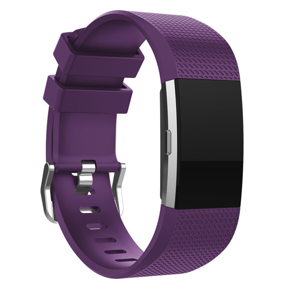 Hot-sale-watchband-Smart-Watch-Clock-Smart-Bands-Replacement-Men-s-Watch-Sports-Silicone-Bracelet-Strap.jpg_640x640