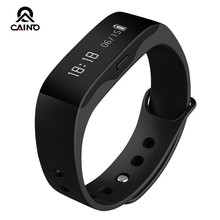 2016 CAINO Watches Call Reminder Digital Watch For Men Women Sports Watches LED Wrist watch Wristwatches Relogio Masculino
