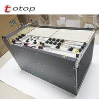 huawei ma5683t gpon olt 10G OLT Fttb/Fttc/Ftth GPON EPON OLT,could choice accessory