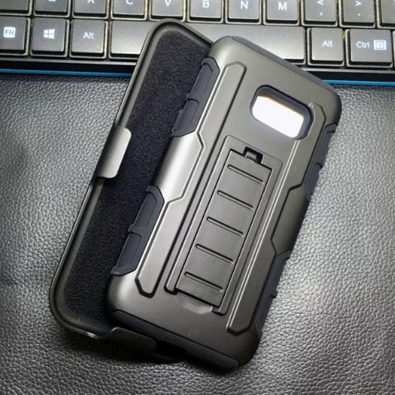 galaxy xcover 4 case