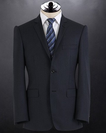 Aliexpress.com : Buy Free shipping bespoke mens suits discount