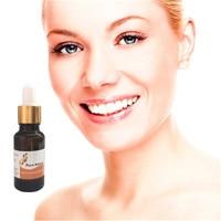 Love Thanks Moisturizing Essential Oil Tea tree Anti-aging Whitening Nourish Brighten tone Skin Care Essential Oil