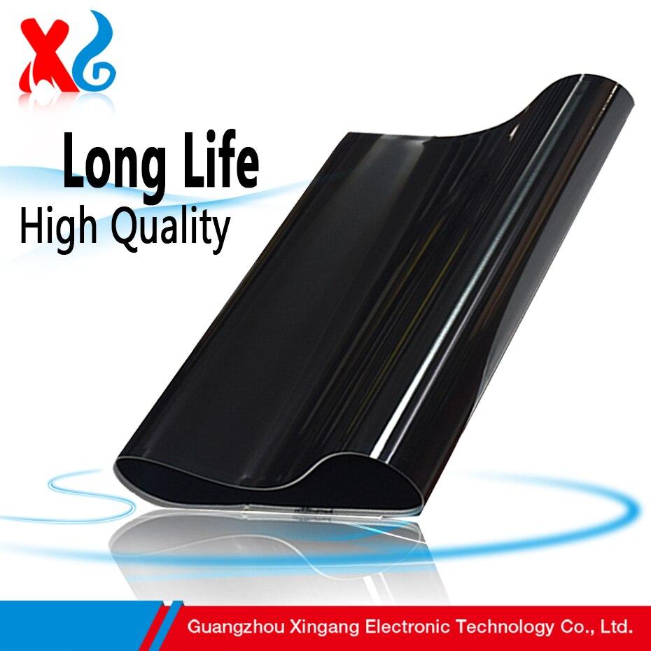 New Japan Transfer Belt for Samsung CLX9201 CLX9251 CLX9301 CLX9201NA CLX9251NA CLX-9301NA CLX 9201 9251 Compatible Printer Part samsung clx m8385a magenta