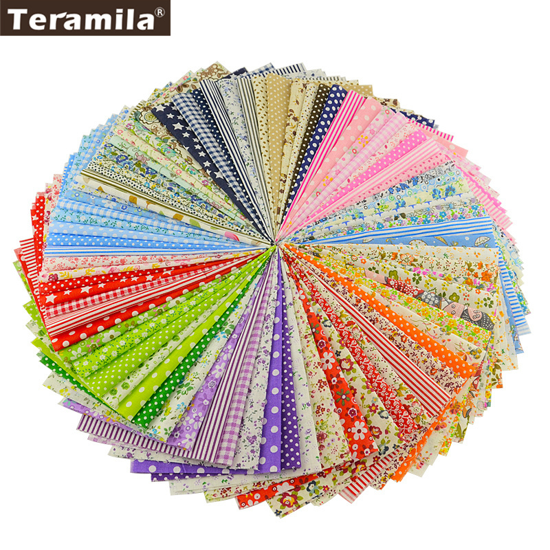 Sew neoprene fabric picture more detailed picture about flower design quilt - Lot de tissu patchwork ...