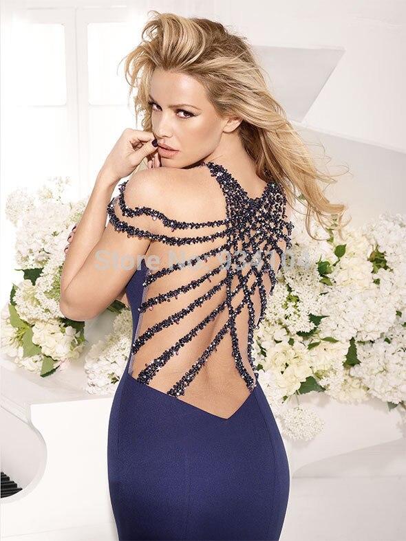 Buy Cocktail Dresses Online Uk - Ocodea.com