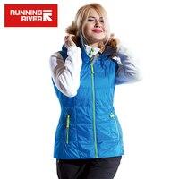Running River Women Ski Jacket L4345A