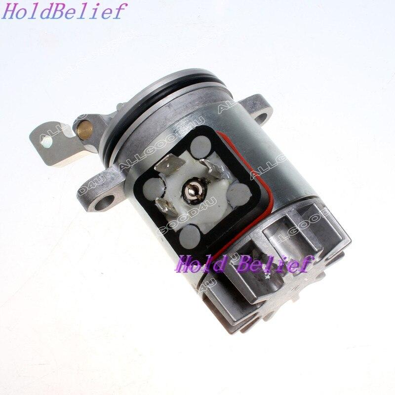 ตัวกระตุ้น7027792สำหรับJLGยกบูมF3M1011/2011 F4M1011/2011 บน HoldBelief Professional Spare Parts Store