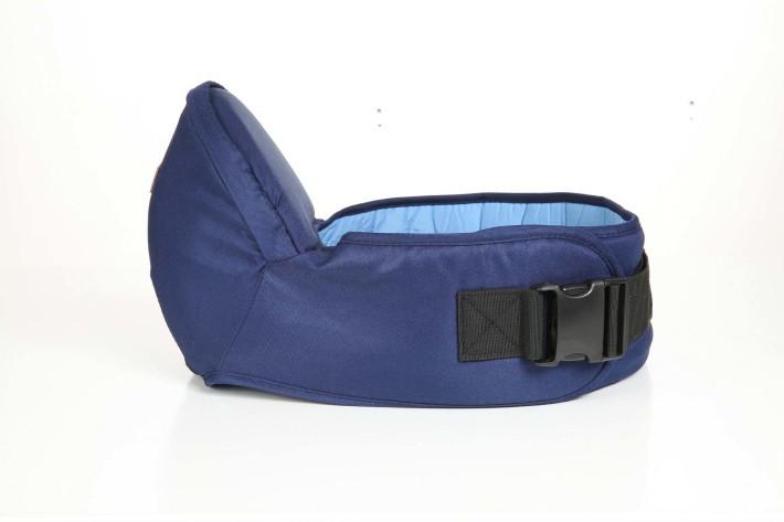 Baby-Carrier-2015-New-Design-Waist-Stool-Walkers-Baby-Sling-Hold-Waist-Belt-Backpack-Hipseat-Belt-Kids-Infant-Hip-Seat-BB00023