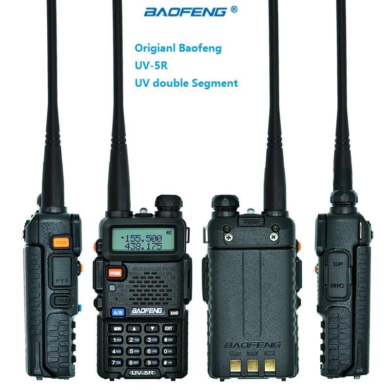 BaoFeng-UV-5R-Walkie-Talkie-UHF-VHF-Dual-Band-UV5R-CB-Radio-128CH-FM-VOX-Flashlight (1)