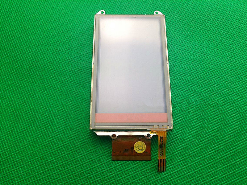 Original 3.0 inch LCD screen for GARMIN OREGON 500 500t GPS LCD display Screen with Touch screen digitizer Repair replacement 4 3 inch for garmin aviation aera 500 lcd screen display with touch screen digitizer
