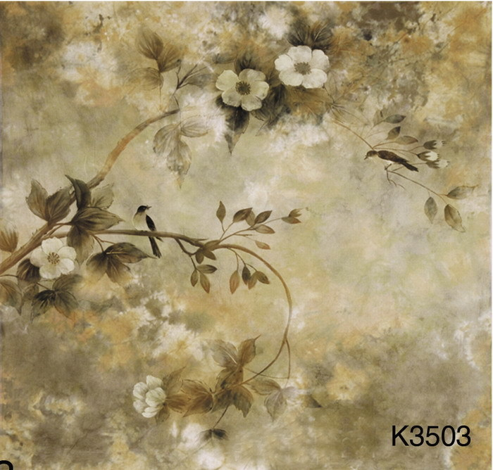 10*20ft Hand Painted Fantasy Muslin Photo Backdrops,Studio wedding backdrop K3503 ,fondos fotografia, Photography Background free scenic spring photo backdrop 1875 5 10ft vinyl photography fondos fotografia photo studio wedding background backdrop