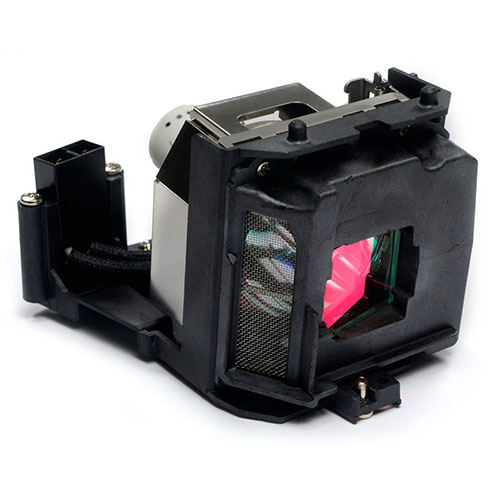 Compatible Projector lamp for SHARP AN-XR30LP/XR-E825XA/PG-F150X/XR-E820SA/XR-E320SA/XR-E320XA projector color wheel for sharp xr n855sa xr d256xa