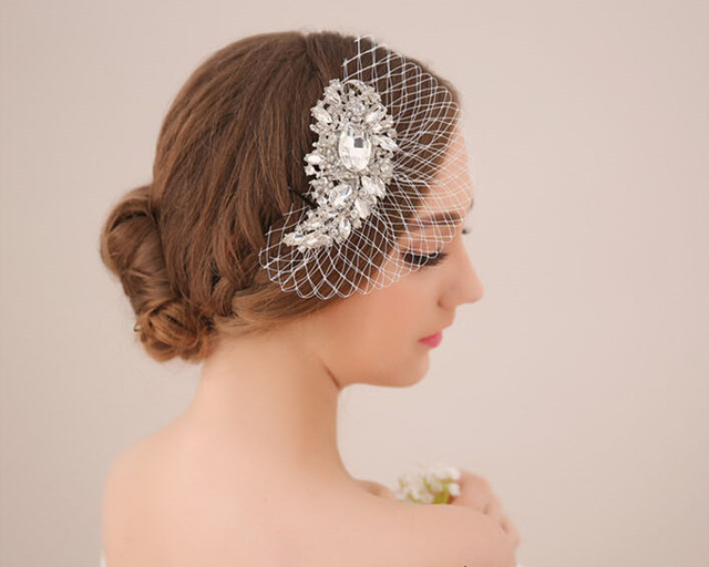 Sweetaly wedding hairstyles