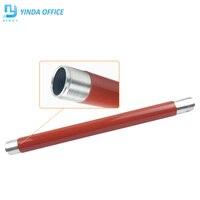 4 pcs DC240 upper fuser roller 59K33390 for Xerox dc 240 250 242 252 260 550 560 700 C75 J75 dcc6550 dcc5065 c7600 heat roller