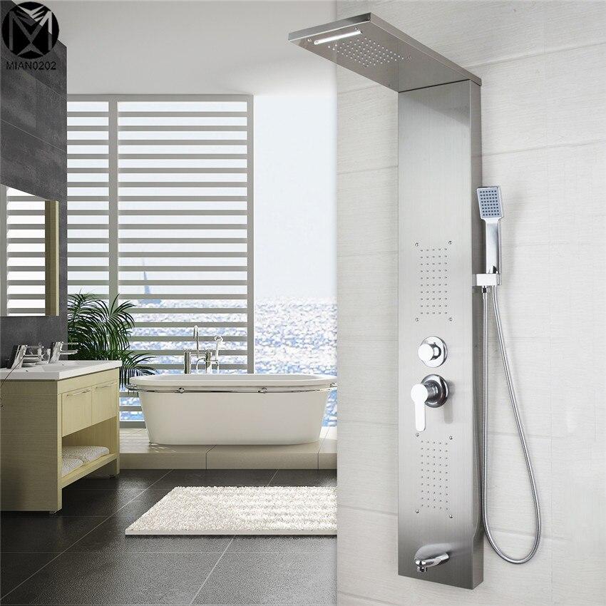 Foto bagni moderni di lusso stunning bagno moderno colorato in di lusso arredamento bagno - Bagni bellissimi moderni ...