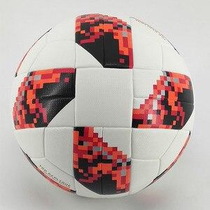 19 Professional Match League S