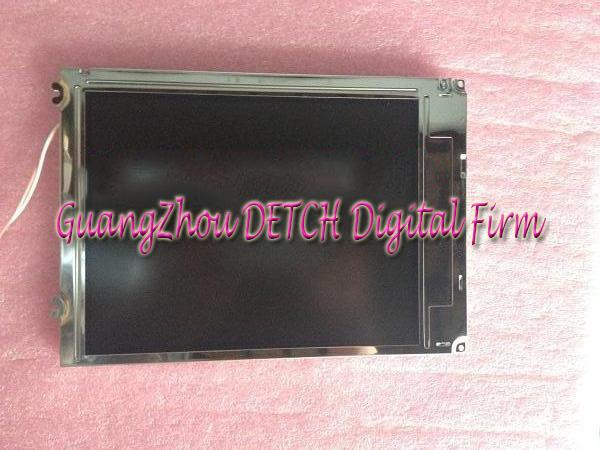 Industrial display LCD screenG104VN01 V.1 LCD screen b101xt01 1 m101nwn8 lcd displays