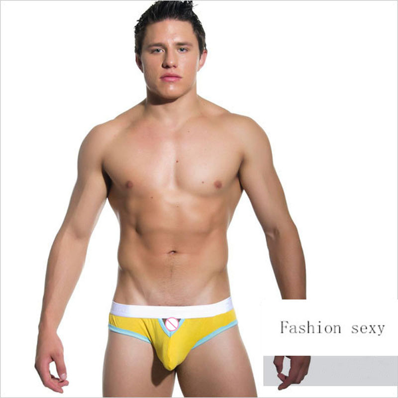 Online Buy Wholesale mens underwear brands list from China mens ...