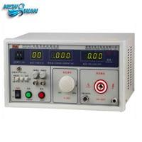 Medical Safety Tester RK2670Y AC/DC 5KV Withstand Voltage Tester Pressure Hipot Tester Resistance Testing Measuring Instrument