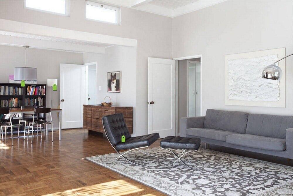 2017 Hot Sale Highly Durable Shaker Style Solid Wood Door Wooden Interior Door Closet Doors ID1606003
