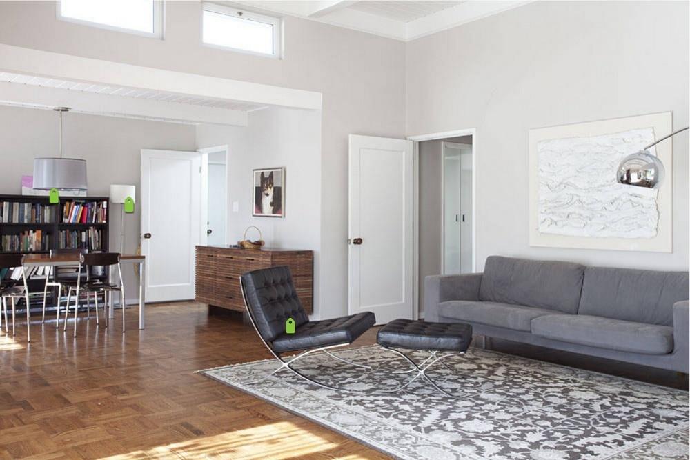 2017 offre spéciale très durable shaker style porte en bois massif porte intérieure en bois portes de placard ID1606003