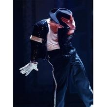 Diy Diamond Cross stitch painting Crafts 5D Square \ Round Mosaic Home Decor Embroidery Michael Jackson