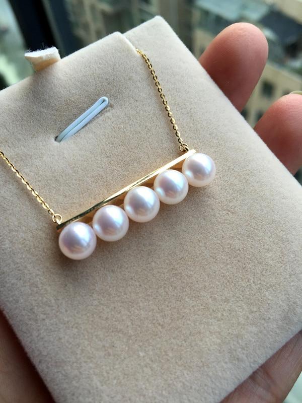 Հավերժական հարսանիք Կանանց նվեր բառը - Նորաձև զարդեր - Լուսանկար 3