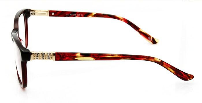 Eyeglasses Optical  (19)