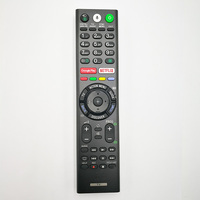New Original Magic Remote Control AN MR500G AN MR500 For Lg SMART TV UB UC EC
