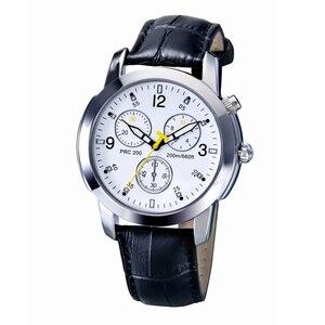 Men Fashion Smart Watch Waterp