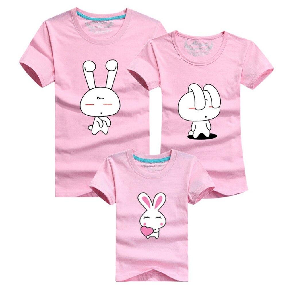Design your own t shirt cheap uk - Designer Cartoon 2016 T Shirt Male Harajuku Casual T Shirt Men Cotton Clothing Tshirt Polera