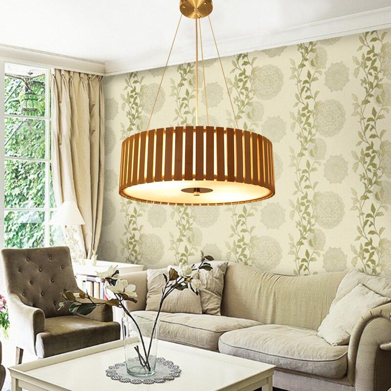 Beautiful Moderne Hangeleuchten Wohnzimmer Gallery - Home Design ... Moderne Hangeleuchten Wohnzimmer