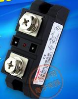 SSR Industrial Grade Module Solid State Relay 200A DC Controlled AC MGR H3200Z 220V