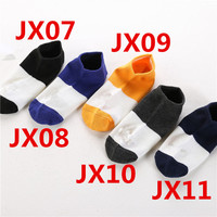 2018 new arrive fashion Women socks high quality 10pcs/set JX07