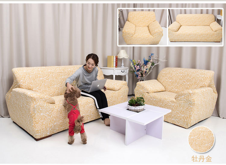 Popular Leather Sofa Covers-Buy Cheap Leather Sofa Covers Lots