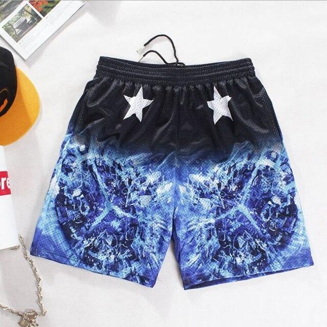 9 стили новые марка мужские шорты повседневная пляж сексуальный Мужчина одежда Мужчина новые шорты Человек одежда совет шорты